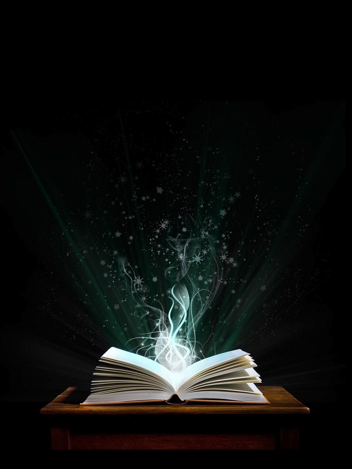 """Найти и спасти Великую Книгу Жизни - основная задача участников квеста в реальности """"Тайны Леонардо"""" на Арене Мытищи"""