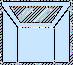 Стоимость одного сеанса прохождения квеста от 1000 до 3000 руб.